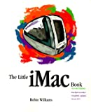 img - for The Little iMac Book (2nd Edition) book / textbook / text book