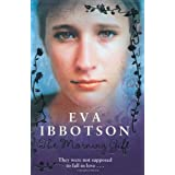 The Morning Giftby Eva Ibbotson