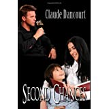 Second Chancesby Claude Dancourt