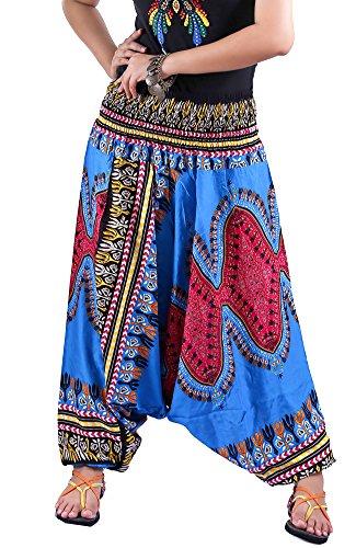authenticasia-dashiki-collection-2-en-1-pantalones-de-haren-hippie-boho-gypsy-playa-pantalones-mono-