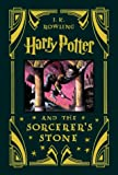 Harry Potter and the Sorcerer's Stone (043920352X) by Rowling, J. K.