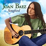 Songbird (Amazon Edition)