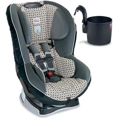 britax boulevard 70 britax e9lb51k cup boulevard. Black Bedroom Furniture Sets. Home Design Ideas