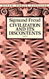 Image of Civilization and Its Discontents (Dover Thrift Editions)