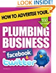 How to Advertise Your Plumbing Busine...