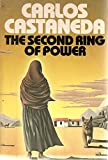 The Second Ring of Power (A Touchstone Book)