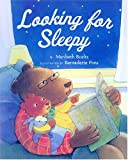 img - for Looking for Sleepy book / textbook / text book