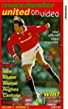 Manchester United - Video Magazine - Vol. 1 - No. 2 - 1993/94 [VHS]