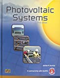 img - for Photovoltaic Systems book / textbook / text book