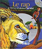 [Le ]rap : Tom'bé, le lion et le rap