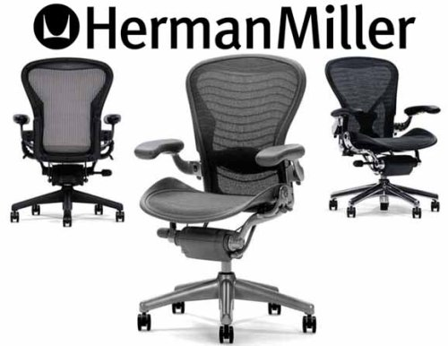 Office Chairs For Short People There Are A Variety Of Office Chairs