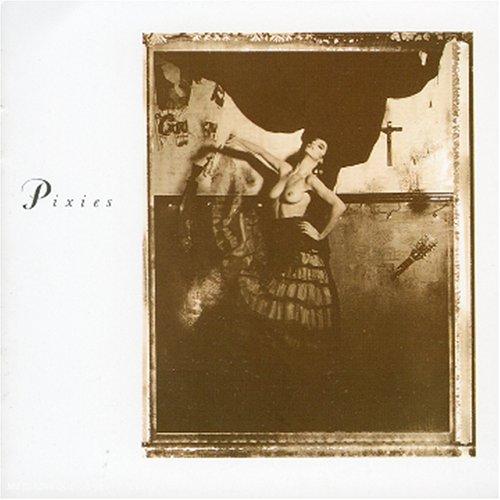 Pixies - Surfer Rosa / Come on Pilgrim - Zortam Music