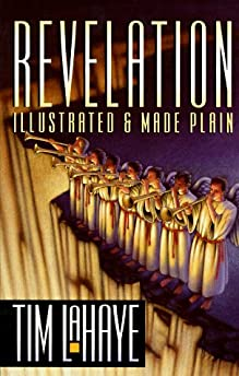 Tribulation By Tim Lahaye Book Databizzybeeseventscom