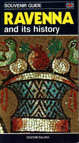 Ravenna and Its History