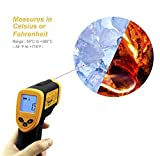 Etekcity-Laser-Infrarot-Thermometer-Pyrometer-50-bis-550C-LCD-Beleuchtung
