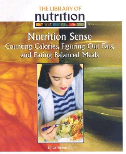 Omaha Nutrition