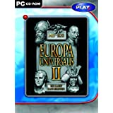 "Europa Universalis II [Play it!]von ""Global Games"""
