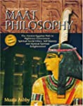 Introduction to Maat Philosophy: Intr...