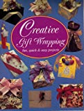 img - for Creative Gift Wrapping book / textbook / text book