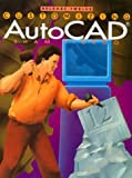 Customizing AutoCAD Release 12 (0827358954) by Tickoo, Sham