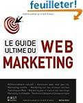 Le Guide ultime du Web-Marketing