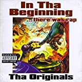 echange, troc Various Artists - In Tha Beginning...Tha Originals