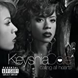 Calling All Hearts (Deluxe Version) [Explicit]