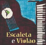 Escaleta e Violao (スカレッタ・イ・ヴィオラォン)