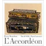 L'Accordéon