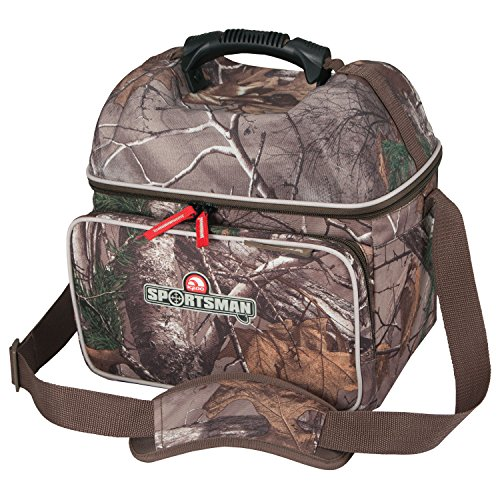 igloo-59798-realtree-hard-top-gripper-22-cooler