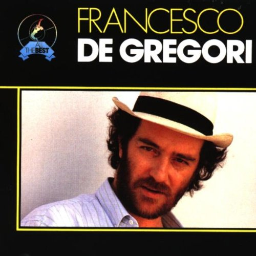 Francesco De Gregori - Alice/all The Best Of Francesco Degregori - Zortam Music
