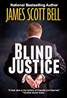 Blind Justice (English Edition)