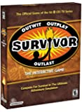 Survivor: The Interactive Game - PC