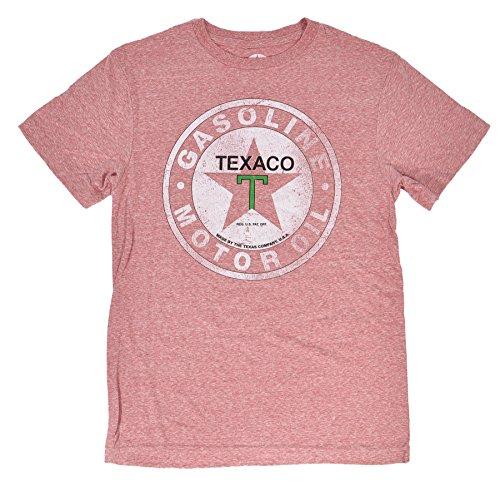 mens-vintage-texaco-logo-t-shirt-small