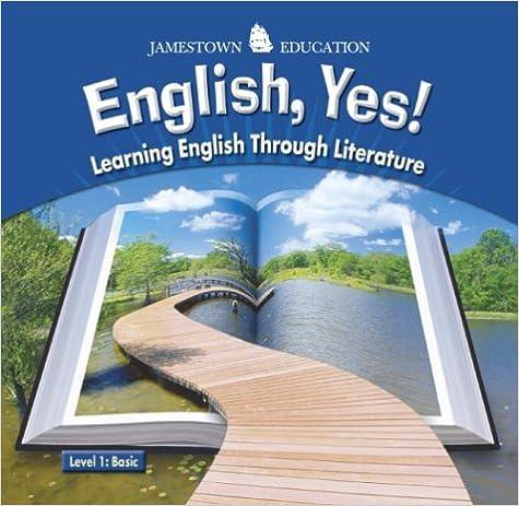 Levels English English Yes Level 1 Basic