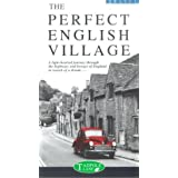 Perfect English Village [VHS] [UK Import]