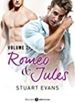 Rom�o et Jules - 2 (French Edition)