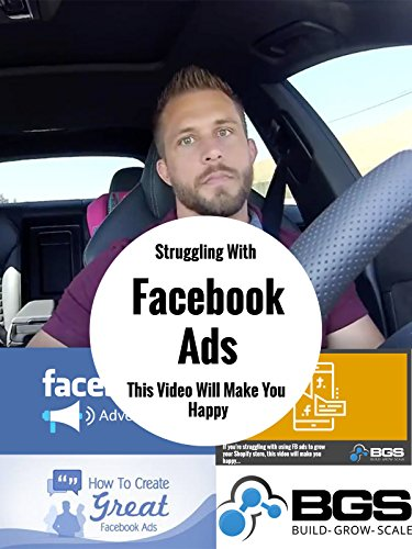 Driving Traffic With Facebook Ads