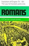 Romans (Romans Series)