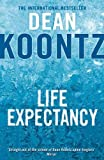 Life Expectancy (0007368259) by Koontz, Dean R.