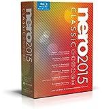 Nero 2015 Classic (Frustfreie Verpackung)