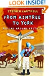 From Aintree to York: Racing Around B...