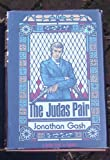 The Judas pair (The Crime club) (0002313839) by Gash, Jonathan