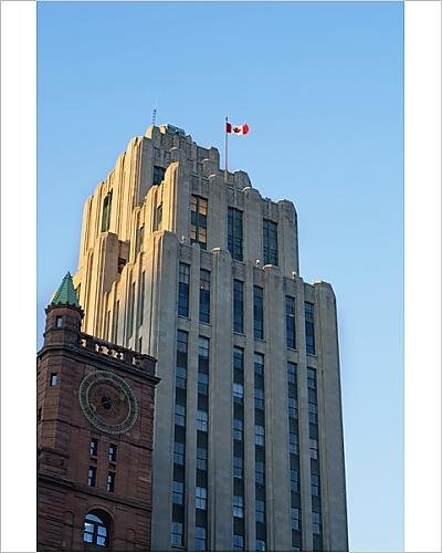 photographic-print-of-new-york-life-insurance-building-and-the-aldred-building