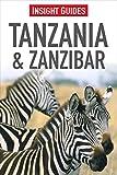 Insight Guides: Tanzania and Zanzibar