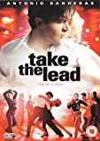 Take the Lead [DVD]