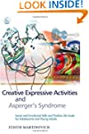 Creative Expressive Activities and As...