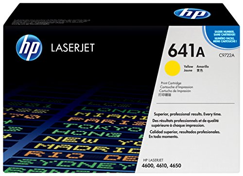hp-toner-yellow-clj-4600-clj-4650-pages-8000-c9722a-pages-8000