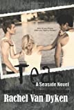 Tear: A Seaside Novel (Volume 1)