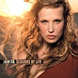 Seasons of Life/Janita
